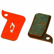 Jagwire Brake Pads Sram Red/Force/CX1/Rival/Level
