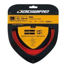 Jagwire Hydraulic Brake Hose Quick Fit