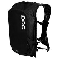 Poc Spine VPD Air Backpack 8L