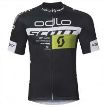 Odlo Scott Odlo Racing Team Replica
