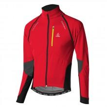 Loeffler Zip Off San Remo Windstopper
