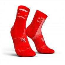 Compressport Racing Socks V3 0 Ultralight Bike