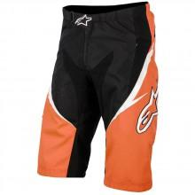 Alpinestars Sight