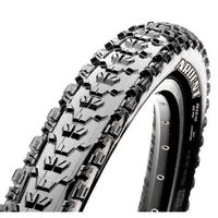 Maxxis Ardent Exo W