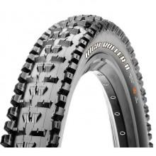 Maxxis High Roller II 3CT/DD/TR 120 TPI Foldable