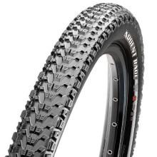 maxxis-ardent-race-3cs-exo-tr-120-tpi-29-tubeless-opvouwbare-mtb-band