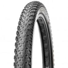 Maxxis Chronicle Exo KV