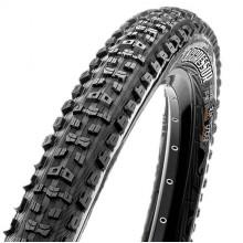 Maxxis Aggressor Ddown KV