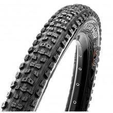 maxxis-aggressor-exo-tr-60-tpi-29-tubeless-opvouwbare-mtb-band