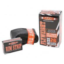 Maxxis Inner Tube Fly Weight