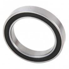 Msc Sealed Bearing 30-42-7 2Rs For BB30
