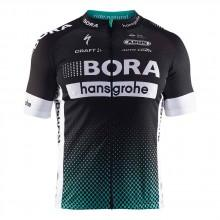 Craft Bora Hansgrohe Replica Jersey