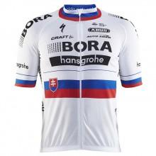 Craft Bora Hansgrohe Replica Jersey Slovak