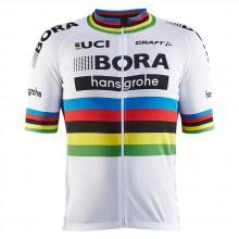Craft Bora Hansgrohe Replica Jersey World Champion