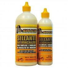 X-sauce Tubeless Sealant 200ml