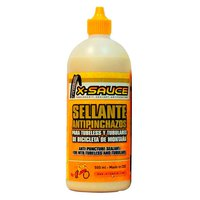 X-sauce Tubeless Sealant 500 ml