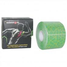 TheraBand Kinesiology Tape 5 m