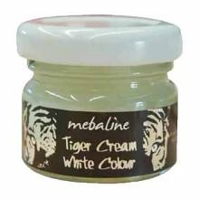 Mebaline Tiger Cream