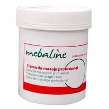Mebaline Professional Massage 800 gr