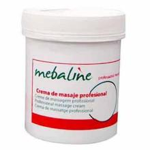 Mebaline Professional Massage 200 gr