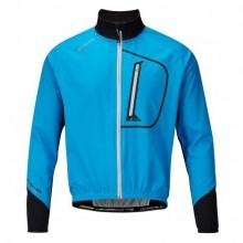 Polaris bikewear AM Enduro Softshell