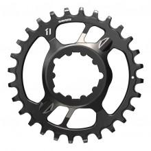 Sram X-Sync DM 3mm Off Boost