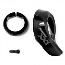 Sram Gripshift XX1 Eagle Cover And Clamp