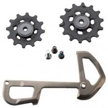 Sram XX1 Eagle Interior Box/Rollers