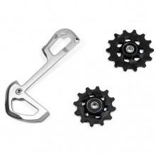 Sram X01 Eagle Interior Box/Rollers