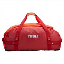 Thule Chasm 90