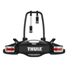 thule-velocompact-2-7-pin