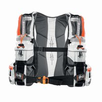 Raidlight Ultra Olmo Vest 12L