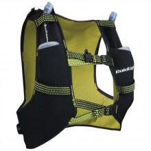 Raidlight Responsiv 10L + 2x600ml