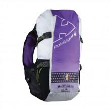 Raidlight Responsiv 20L Woman + 2x600ml