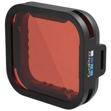 Gopro Fresh Water Snorkel Filter