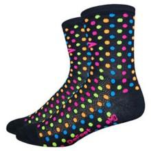 Defeet Aireator Spotty