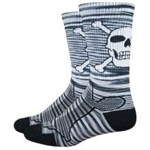 Defeet Levitator Trail Bonehead