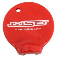 Msc Spokes Tool With Triple Surface