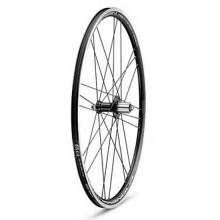 Campagnolo Khamsin Asymetic Front