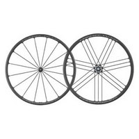 Campagnolo Shamal Mille Campagnolo Tyres Pair