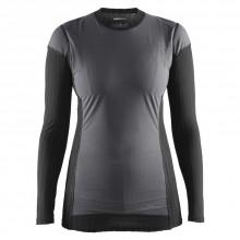 Craft Active Extreme 2.0 CN L/S