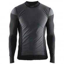 Craft Active Extreme 2.0  Windstopper L/S