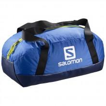 Salomon Prolog 25 Bag