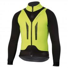 Etxeondo Biru PS Windstopper