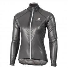 cedb723a8 bike Women´s clothing buy and offers on Bikeinn