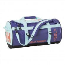 Helly hansen ClaSSic Duffel Bag