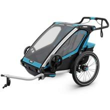 Thule Chariot Sport 2 17