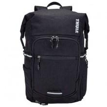 Thule Backpack