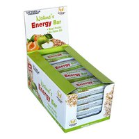 Weider Victory Endurance Nature Bar Apple 40 g