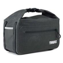 Thule  Pack´n Pedal Trunk Bag